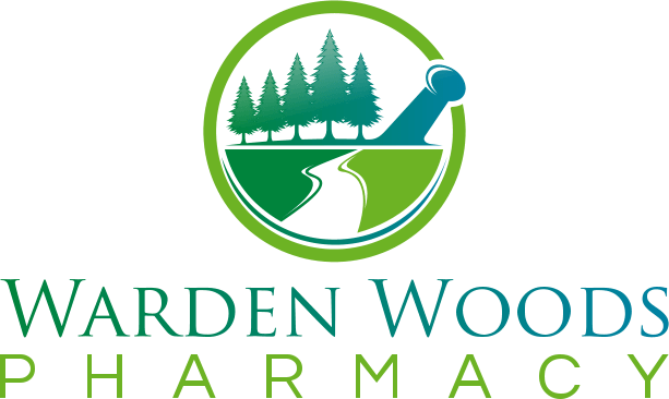 Warden Woods Pharmacy
